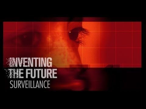The digital technologies that so delight us also have a dark side. On this Episode of Inventing the Future with Robert Tercek, the topic of discussion is the future of surveillance technologies. Whether it be the government, big business, organized crime, or even your next door neighbor, chances are you're being tracked and analyzed.