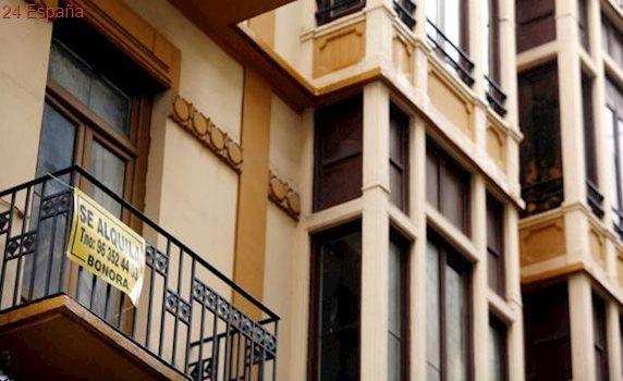 Guía para solicitar las ayudas al alquiler de viviendas de la Generalitat para 2017