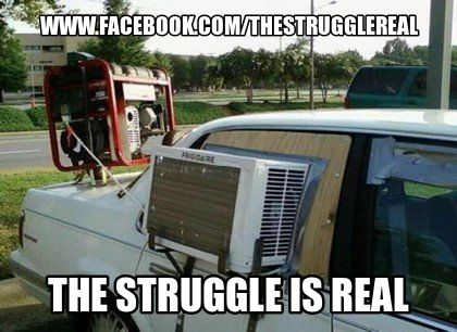 d1e39c9f6f5533fa85c79e07328645a2 funny redneck ghetto fabulous 66 best the struggle is real images on pinterest funny shit,The Struggle Is Real Meme