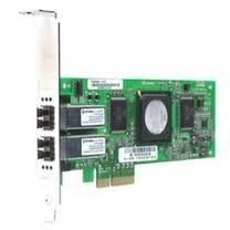 Optical Dual Channel Card 4GB by Dell. $265.00. Dell 4GB Dual Ports Fibre PCI-E KC184. Product may differ from image shown.