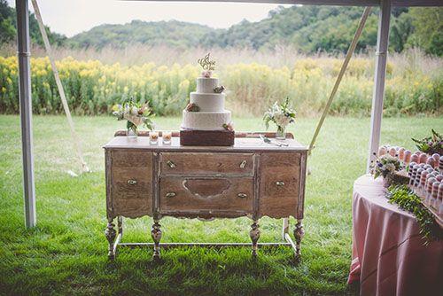 tara_grant_real_wedding22