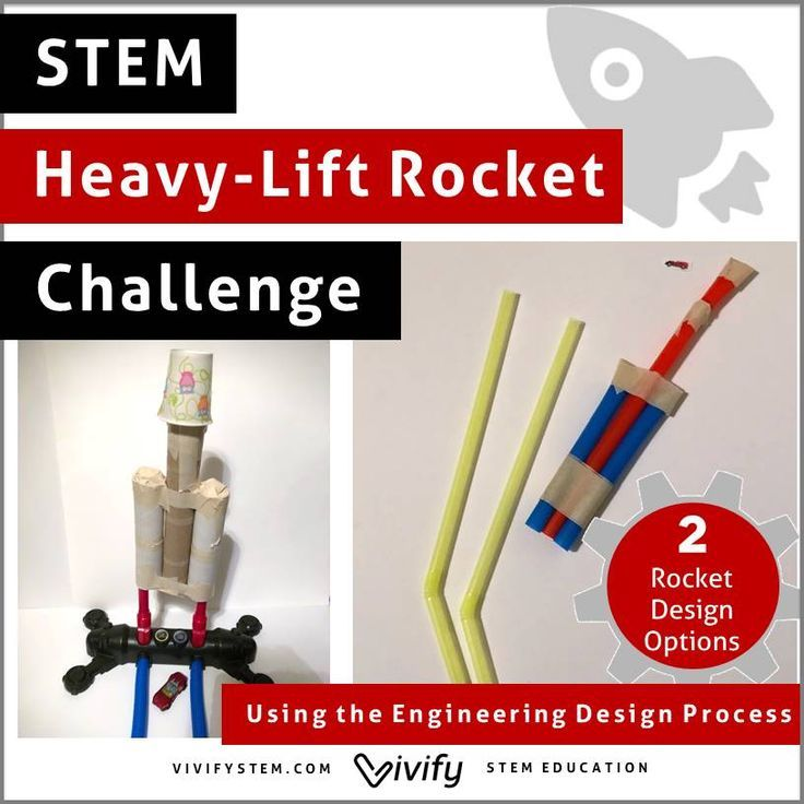 Stem School Design: 199 Best STEM Design Challenges And Activities Images On