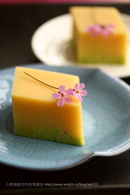 和菓子 #japanesesweets