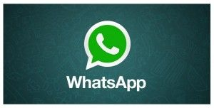 How to Install WhatsApp on PC, Easy Methods Steps by Steps Turorials