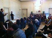 Salon Studyrama de la Rentrée Etudiante - PARIS - Salons