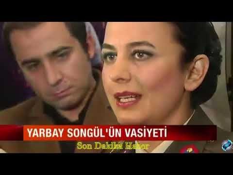 Yarbay Songul Yakut un tüm varlığı Türk Varlığına armağan oldu.