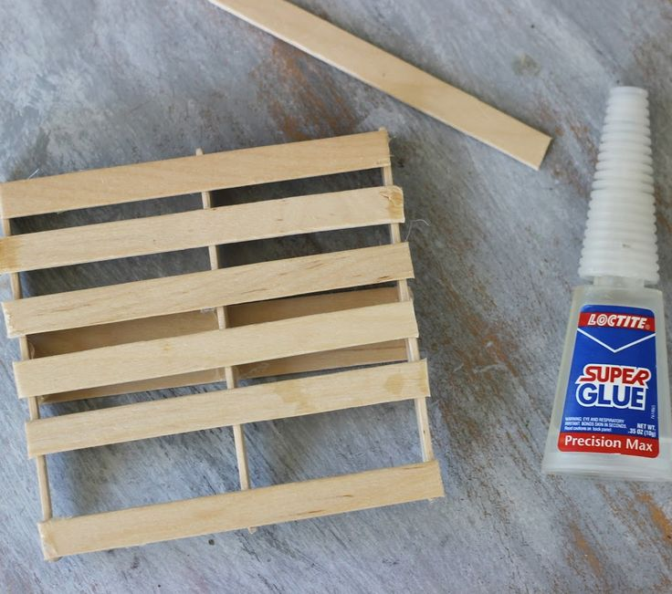 how to make a gun out of popsicle sticks
