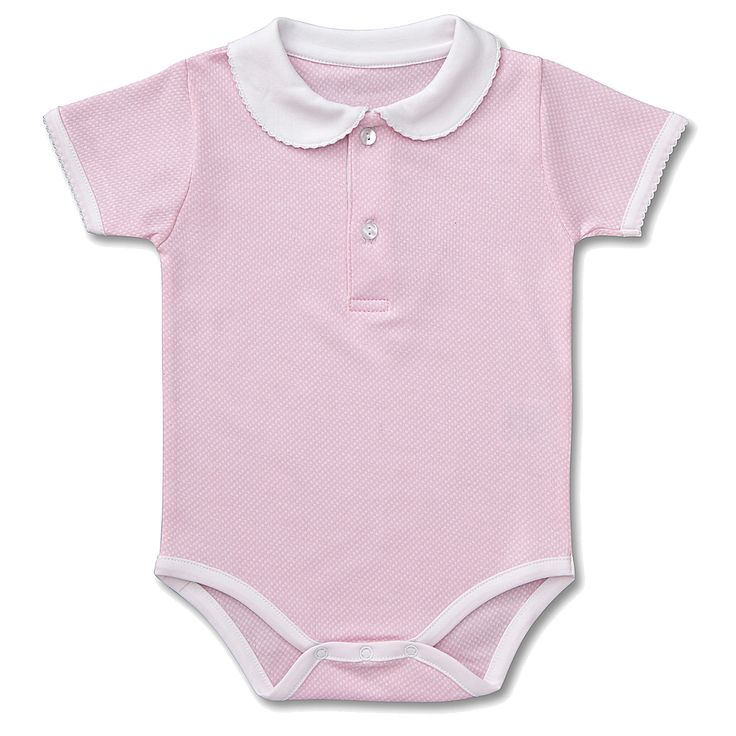 89 Best Baby Girl Clothing Newborn To 2 Years By Kelsey Maclean