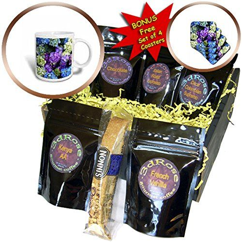 8 best canada zazzle images on pinterest canada binder and costasonlineshopphotography flowers colorful flowering bush coffee gift baskets coffee gift basket negle Gallery
