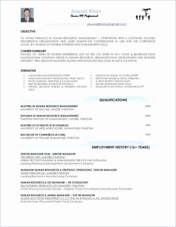 Home Health Aide Resume Description Beautiful Home Health Aide Job Description Resume Resume Template Resume Skills Resume Examples