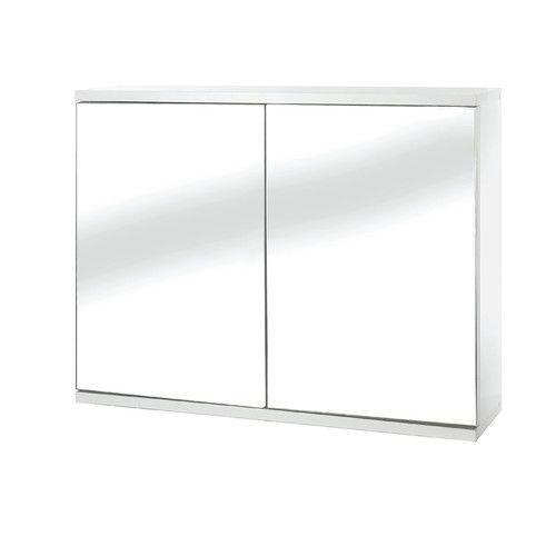 Die besten 25+ Spiegelschrank bad Ideen auf Pinterest Spiegel - badezimmer spiegelschrank günstig