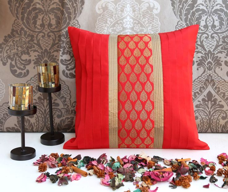 Our #designers at #Mansionly have belted out 6 #decorating #tips to help you get started for #Diwali: https://mansionly.com/magazine/2017/07/27/make-your-home-diwali-ready/ …  #HomeDecor #interiordesign #interior #interiorstyle #interiorlovers #interior4all #interiorforyou #interior123 #interiordecorating #interiorstyling #interiorarchitecture #interiores #interiordesignideas #interiorandhome #interiorforinspo #decor #homestyle #homedesign