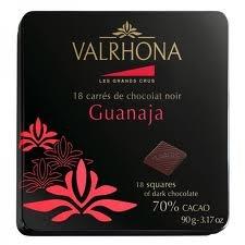 Valrhona Guanaja