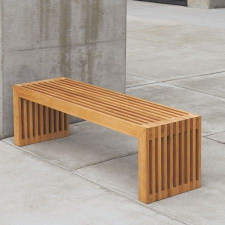 Enjoy Versatility Choosing One Of The Many Country Casual Backless Benches.  Will Suit Any Space And Between Table Legs.