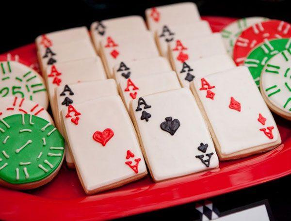 Famous con of vegan casino poker strasophere casino