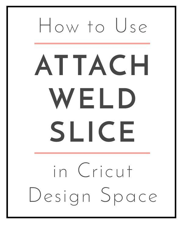 10403 best Cricut Ideas from Bloggers and More images on Pinterest ...