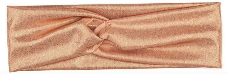 Accessori per capelli color oro rosa - rose gold hair accessories - made in italy - made in france - top quality
