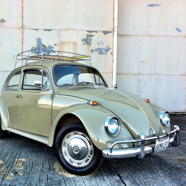 Vintage Vw Parts >> Good Morning Lanerussell Com Vintage Cars Vw Parts