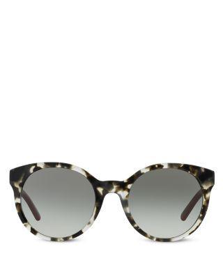 5f2116c2a TORY BURCH Cat Eye Sunglasses. #toryburch #sunglasses   Tory Burch ...