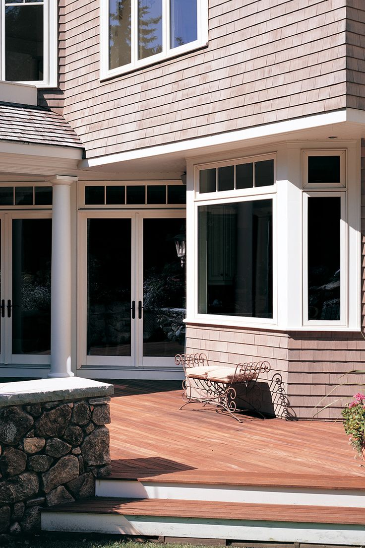 Now that spring is here  temperatures will start to rise and drafty can  quickly impact utility bills  New windows and doors can help maintain your  home s  39 best Indoor Outdoor Living images on Pinterest   Indoor outdoor  . Indoor Outdoor Living Lafayette Louisiana. Home Design Ideas