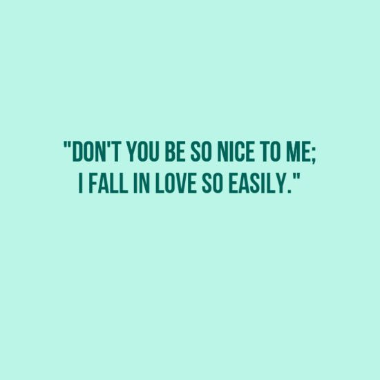 Ultimate Love Quotes: Best 25+ Marriage Sayings Ideas On Pinterest
