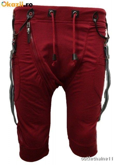 pantaloni trening cu bretele - Căutare Google