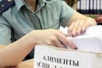 Подведены итоги акции «Судебные приставы – детям»