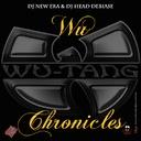 Wu-Tang Clan - Wu Chronicles  Hosted by Dj New Era , Dj Head Debiase  - Free Mixtape Download or Stream it