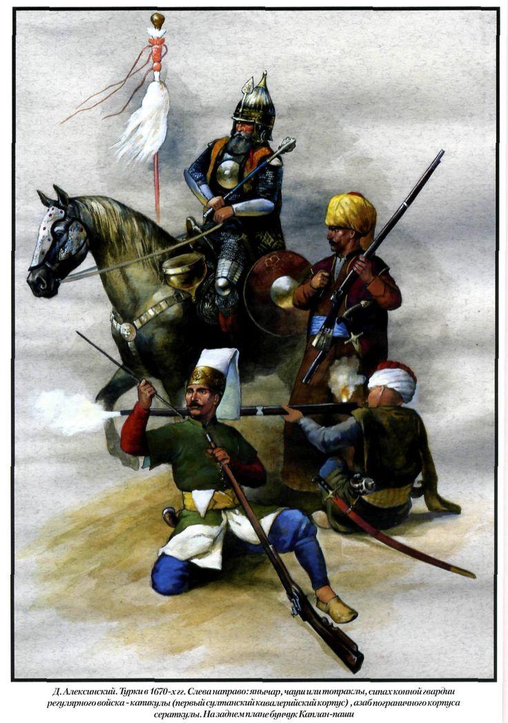 200 best ottoman empire images on pinterest ottoman empire 17th century ottoman turksturkish soldiersottoman empireturkish militaryottomansnapoleonic warsmilitary fandeluxe Choice Image