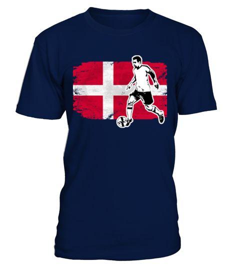 # xSoccer - Fußball - Denmark Flag .  Soccer - Fußball - Denmark FlagTags : Championnat, d'Europe, ballon, de, foot, ballon, de, football, bannière, championnat, du, monde, drapeau, le, Danemark, le, danois, le, football, le, soccer, logo