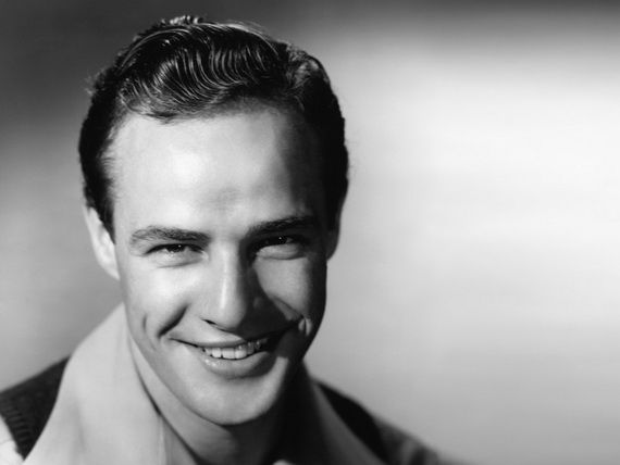 1940's Hairstyles for Men