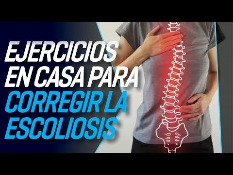 Pilates, Abs, Health, Fitness, Youtube, Ideas, Physical Therapy, Better Posture, Back Pain Exercises