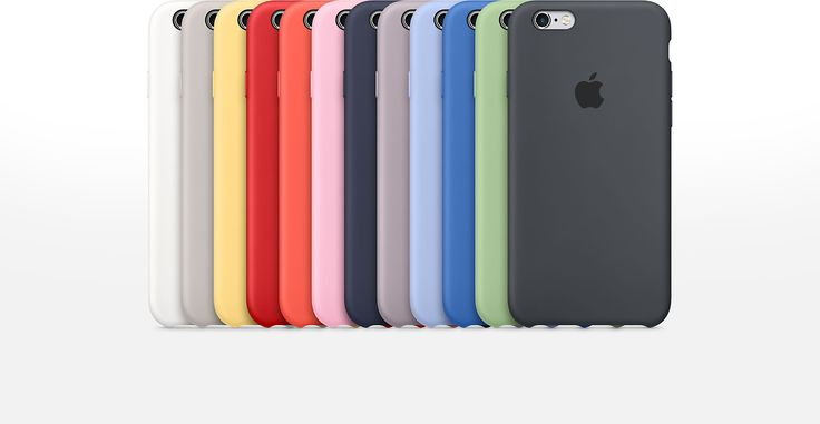 Buy iPhone accessories - Apple