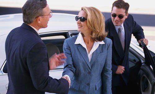 12 вещей, которые успешные женщины делают иначе   thePO.ST