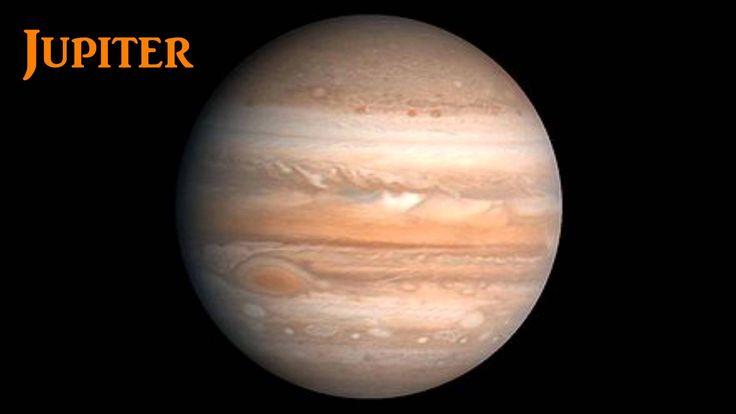 planet jupiter the greatist - photo #19