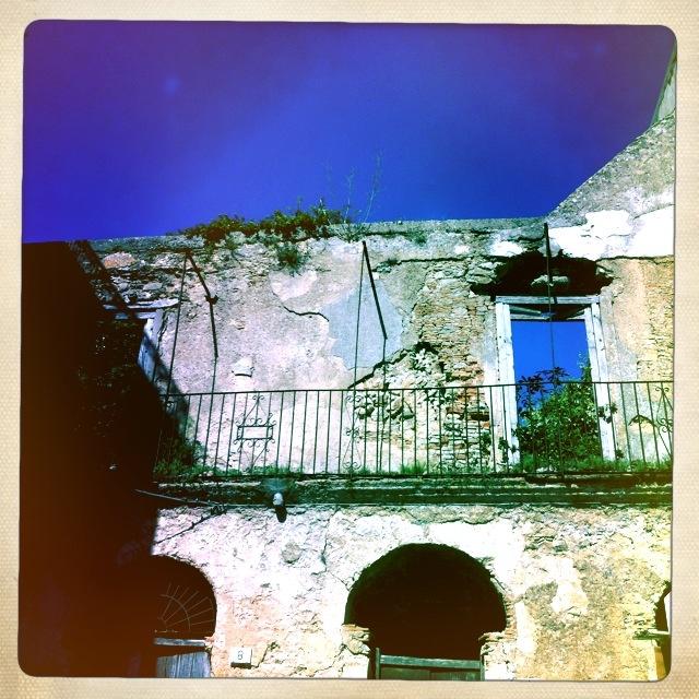 Guardia Piemontese  Terme, Cs