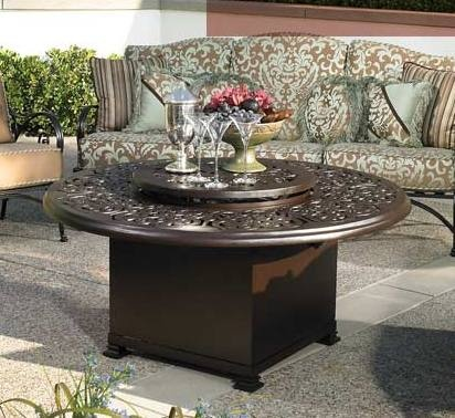 Best New Patio Images On Pinterest Backyard Ideas Gas Fires - Out on the patio
