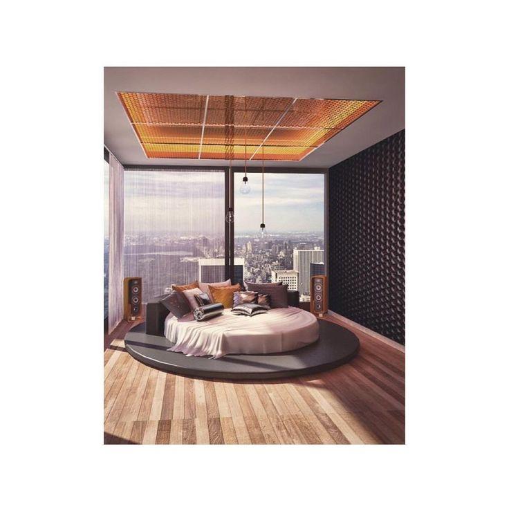 slaapkamer goals slaapkamer interier wonen mancave
