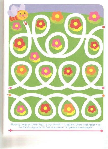 (2016-10) 2 mønstre
