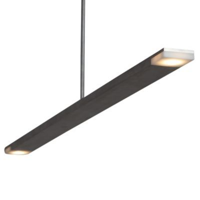 38 best led kitchen lighting ideas images on pinterest | lighting