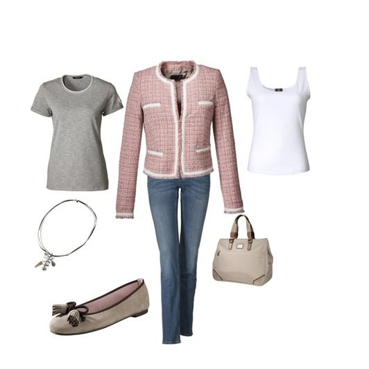 Jagd, Outdoor, Sportschießen, Mode | Online Shop Frankonia.de