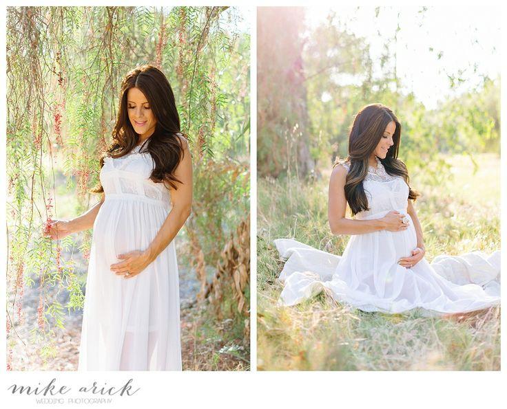 Laguna Hills Maternity Photography-19