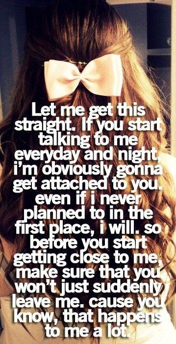 Can't love this enough. so true!!!