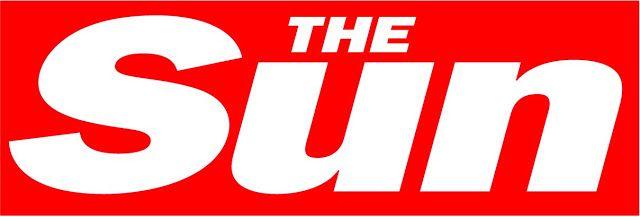 Today: THE SUN News, Oct 24, 2013