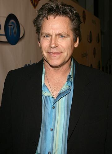 Recent Celebrity Deaths - Tributes.com