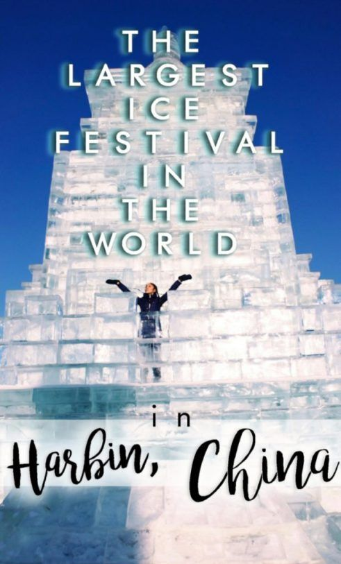 73 best Festival Inspiration images on Pinterest | Travel advice ...