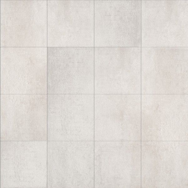 white concrete texture - Google Search