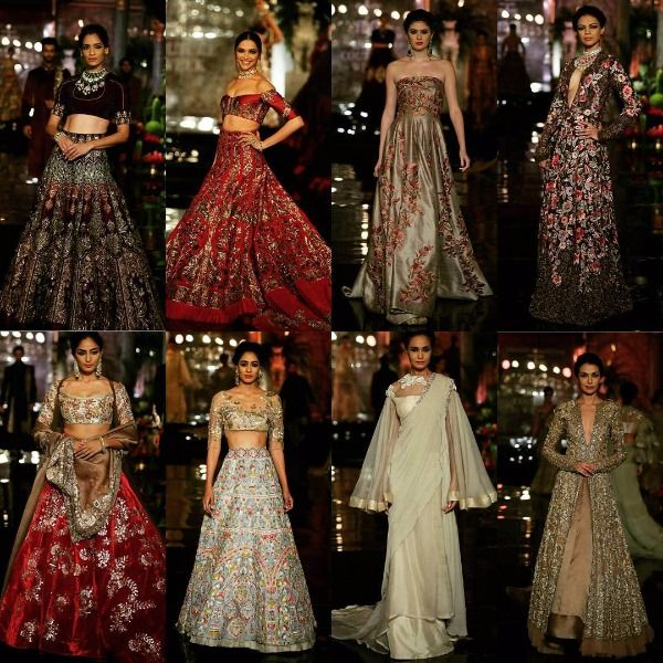 Deepika Padukone and Fawad Khan For Manish Malhotra's Persian Story Looked Royal and Charming - Eventznu.com
