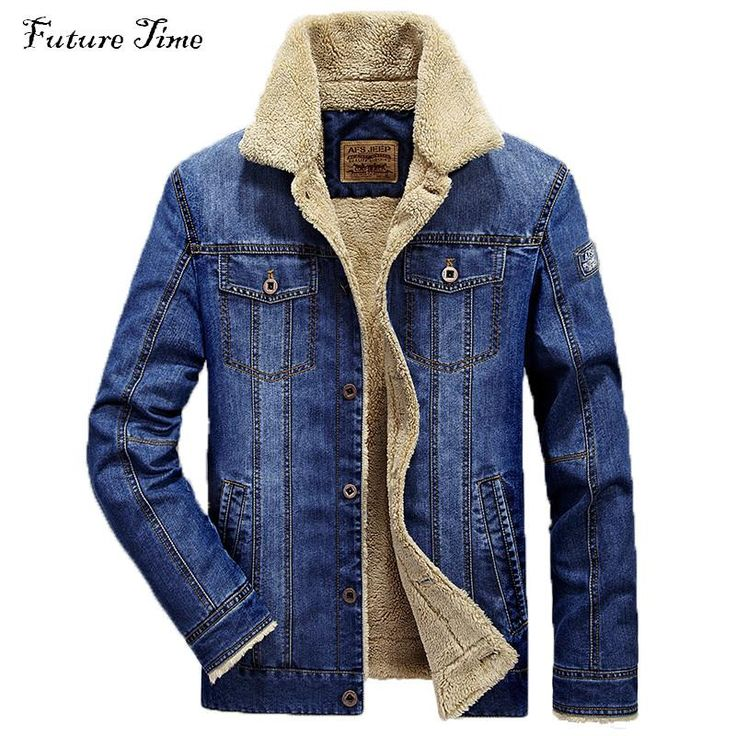 Item Type: Outerwear & CoatsOuterwear Type: JacketsGender: MenStyle: FashionPattern Type: PatchworkCollar: O-NeckBrand Name: Future TimeThickness: StandardL
