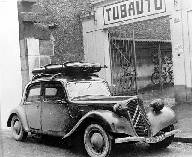 логотип автомобили citroen википедия